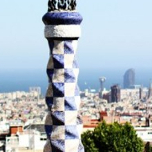 Top 5 reasons why Barcelona is perfect for a destination wedding